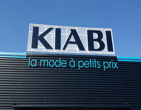 magasin kiabi chalons en champagne livraison gratuite en magasin. Black Bedroom Furniture Sets. Home Design Ideas