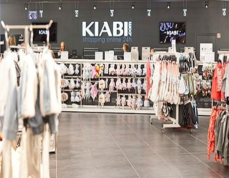 kiabi val de fontenay magasin de v tements femme homme. Black Bedroom Furniture Sets. Home Design Ideas