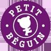 Petit Béguin