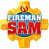 Sam Fireman