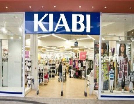 magasin kiabi nantes orvault livraison gratuite en magasin. Black Bedroom Furniture Sets. Home Design Ideas